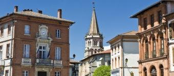 ville-de-Rieumes
