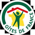 Accès aux gîtes de France